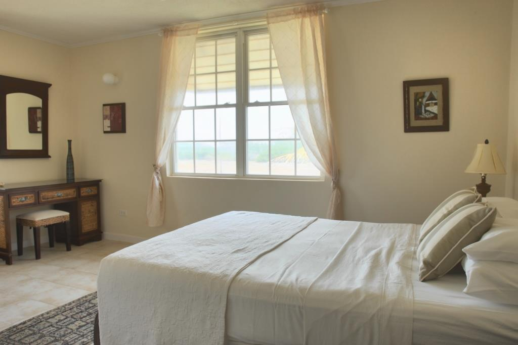 apartments with 2 master bedrooms barbados three bedroom apartment rentals barbados 18047